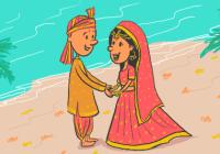 Top 5 Wedding Destinations In India