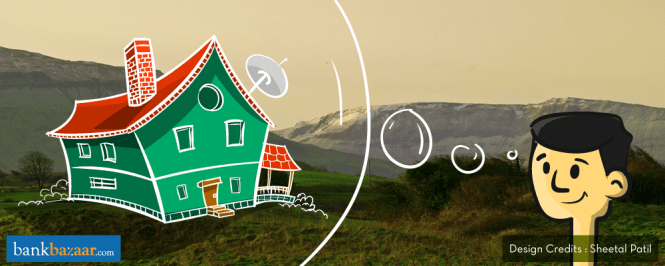Home Loan Handbook: All Questions Answered