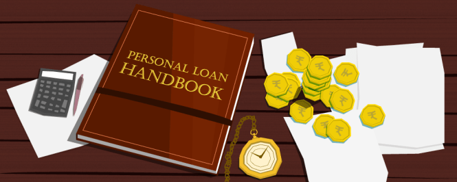 Personal Loan Handbook: All Questions Answered