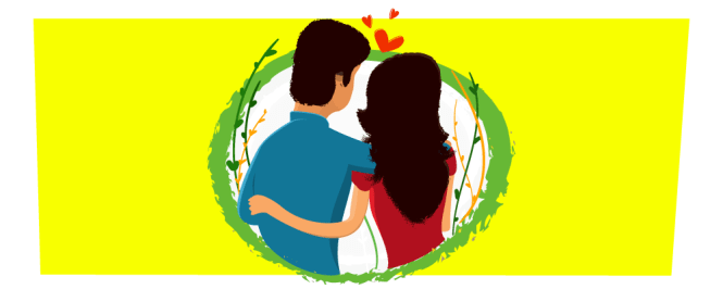 Creating & Managing Joint Accounts with Your Spouse
