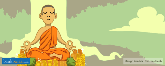 Money Monk