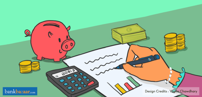 Dual-Income Families and Financial Planning