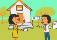 Capital Gains Tax Guide For NRIs