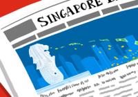press-release-bankbazaar-singapore-investment_thumbnail