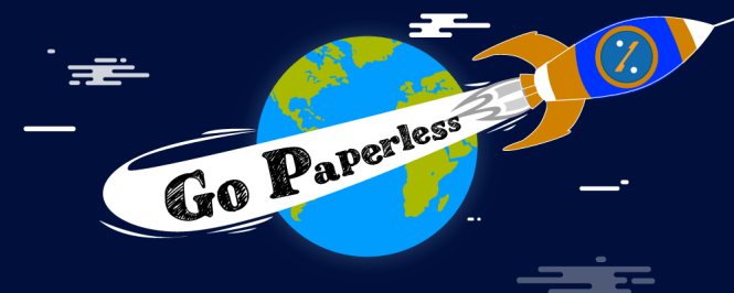 BankBazaar Goes Paperless! Get Loans In A Day