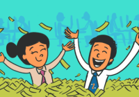 ESOPs Can Make You Rich Here's How