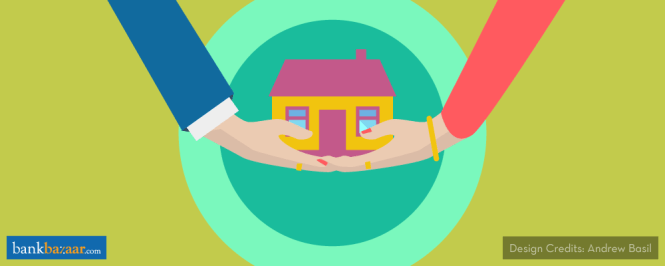 5 Things You Must Know Before Signing Up As A Guarantor For Home Loan