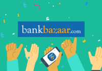 BankBazaar Turns Profitable