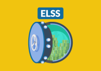 Go For ELSS To Build Wealth & Save Tax
