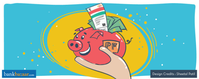 All About The Latest Developments With The Provident Fund