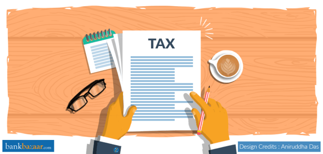 Start Your Tax Planning Now