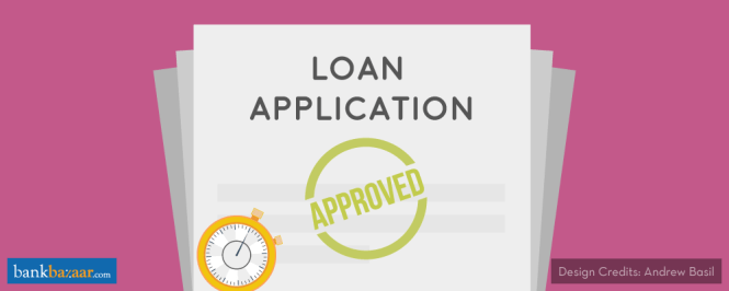6 Ways To Speed Up Your Loan Approval