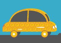 HDFC Bank's Car Loan