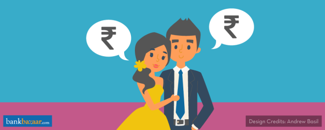 5 Money Conversations You Need To Have With Your Spouse