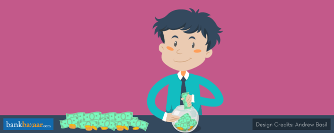 How To Plan For Your Retirement When You Are In Your 30s