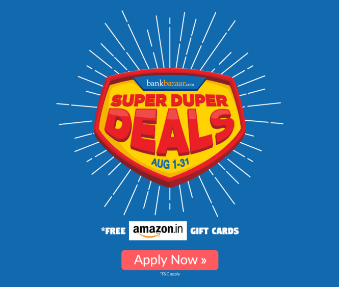 Make The Most Of Our Super Duper Deals Month