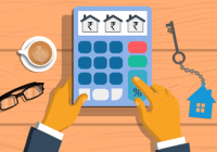 How To Calculate Your HRA
