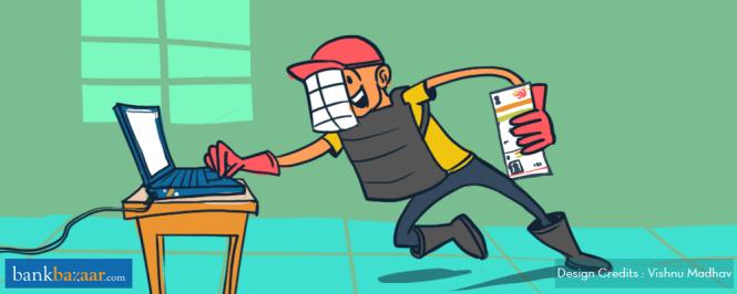 How To Keep Your Aadhaar Data Secured