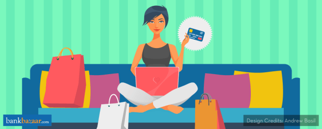5-Point Checklist To Ensure Safe Online Payments This Festive Season
