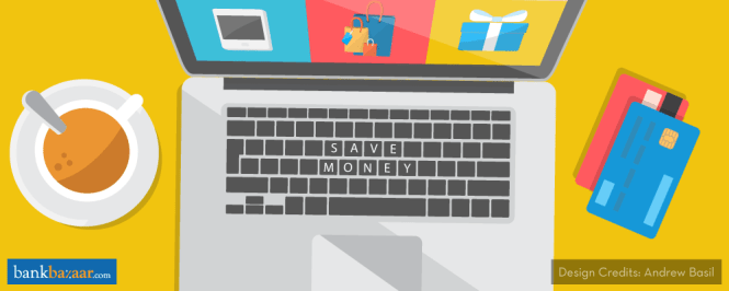 Smart Ways To Save Money While Shopping Online