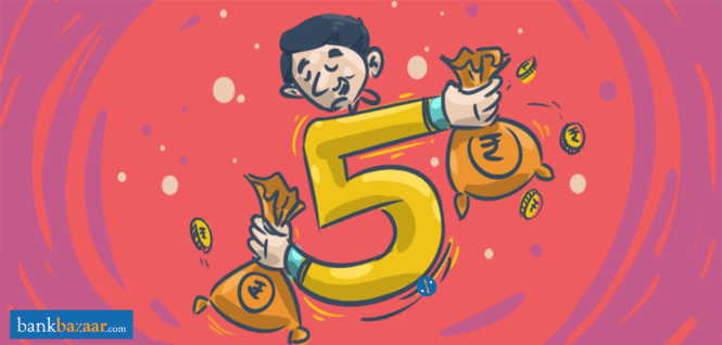 5 Popular Personal Loans Of 2019