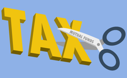 How to lower crypto investment taxes
