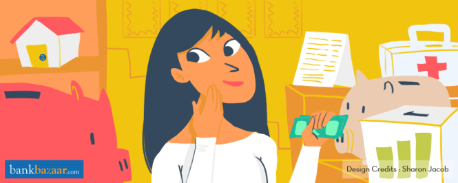 7 Smart Ways For Salaried Women To Save Tax