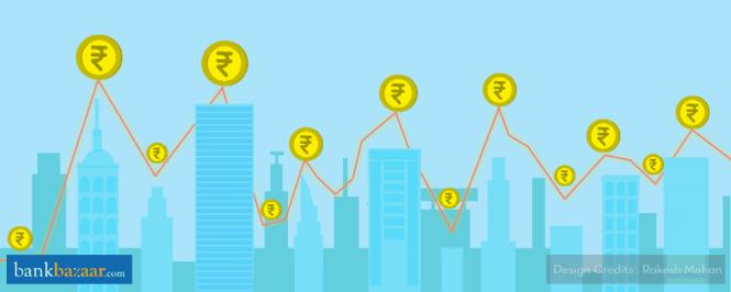How To Calculate Long Term Capital Gains (LTCG)