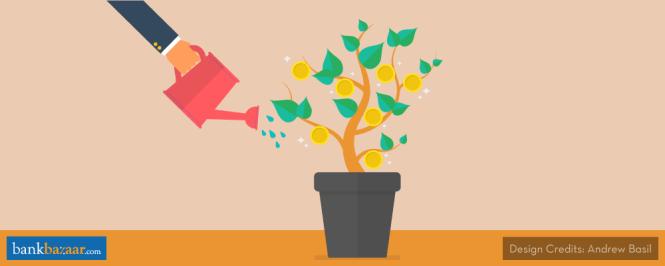 Is SIP In Debt Fund A Good Idea?