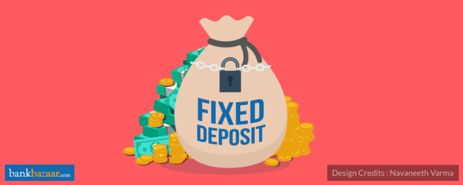 Fixed Deposits Interest Rates: Here Is What Banks Offer