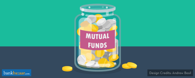 How Small Town India Has Joined Mutual Fund Movement
