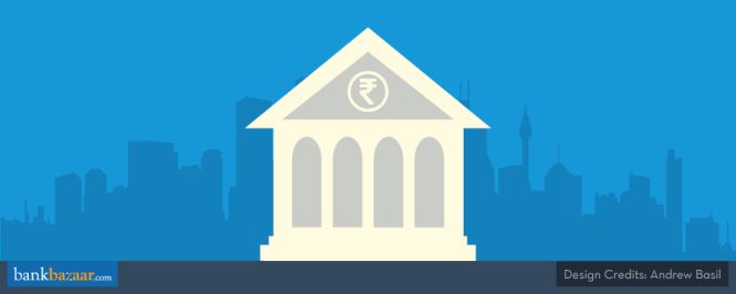 Banking For NRIs: A Primer