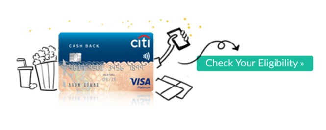 Credit Cards For Foodies And Fun-Seekers