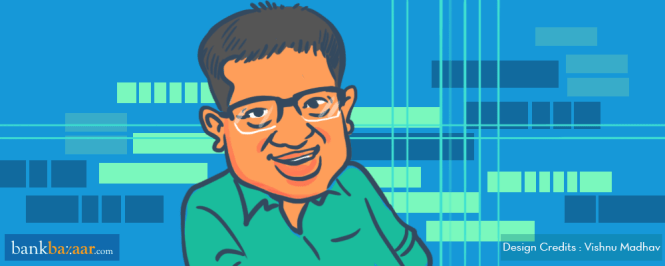 Fintech Could Give The World India's First Tech Giant