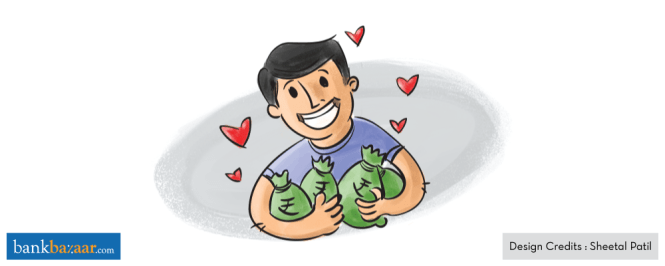 What to Do With Your Bonus Money