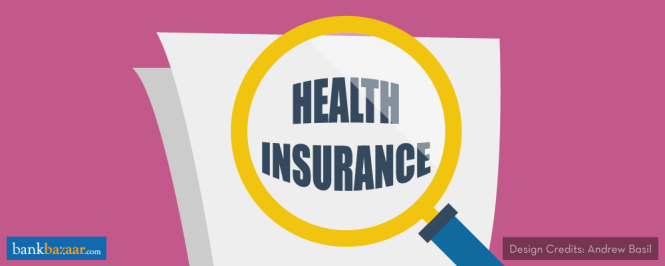 What To Look For In A Health Insurance Plan