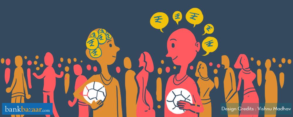 buzzfeed extrovert dating introvert brzinsko druženje putem interneta