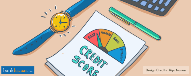 How Late Payments Can Leave You Credit-Sore!