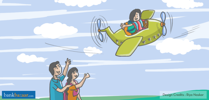 How to Fuel Your Child's Aspirations to Study Abroad