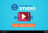 #AskBB Feat Adhil Shetty