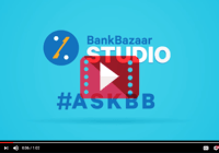 AskBB - Investing In FDs And Mutual Funds
