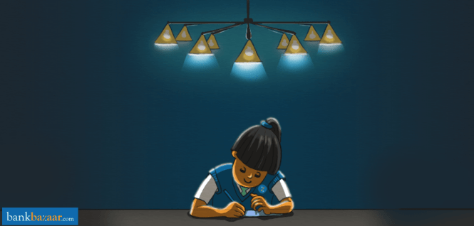 Mutual Funds: An Amazingly Effective Way To Fund Your Child's Education