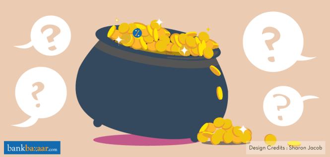 The Lowdown On Gold Savings' Schemes