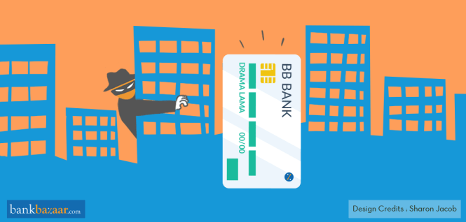 Be Wise And Prevent Credit Card Fraud With These Tips