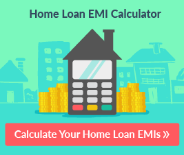 Home Loan EMI Calculator_Carousel