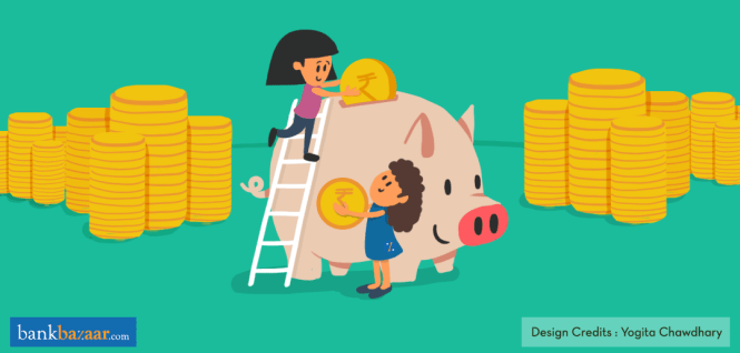 Investment Options For Millennial Women