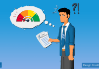 Can You Get A Personal Loan With A Low Credit Score?