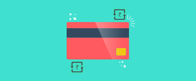 Launched: A Desi Card For Commuters