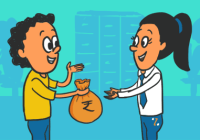 Should You Repay Your Debts With A Personal Loan?