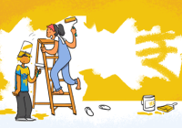 Should You Use A Personal Loan For Home Renovations